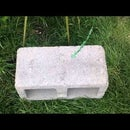 How to make hydrophobic coating?