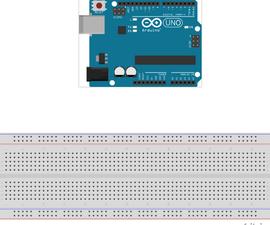 Project 1.1 - Motion Sensor Alarm