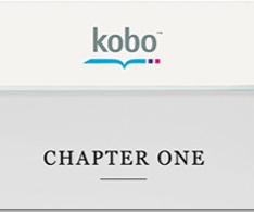 Did you know that you can borrow and download eBooks from your local public library and read them on your Kobo eReader?