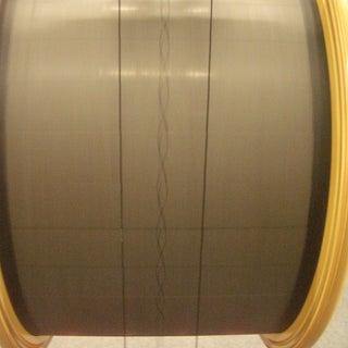 Oszylinderskop Didacta K��ln 3.JPG