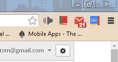Picture of How to Install Extensions Into Google Chrome