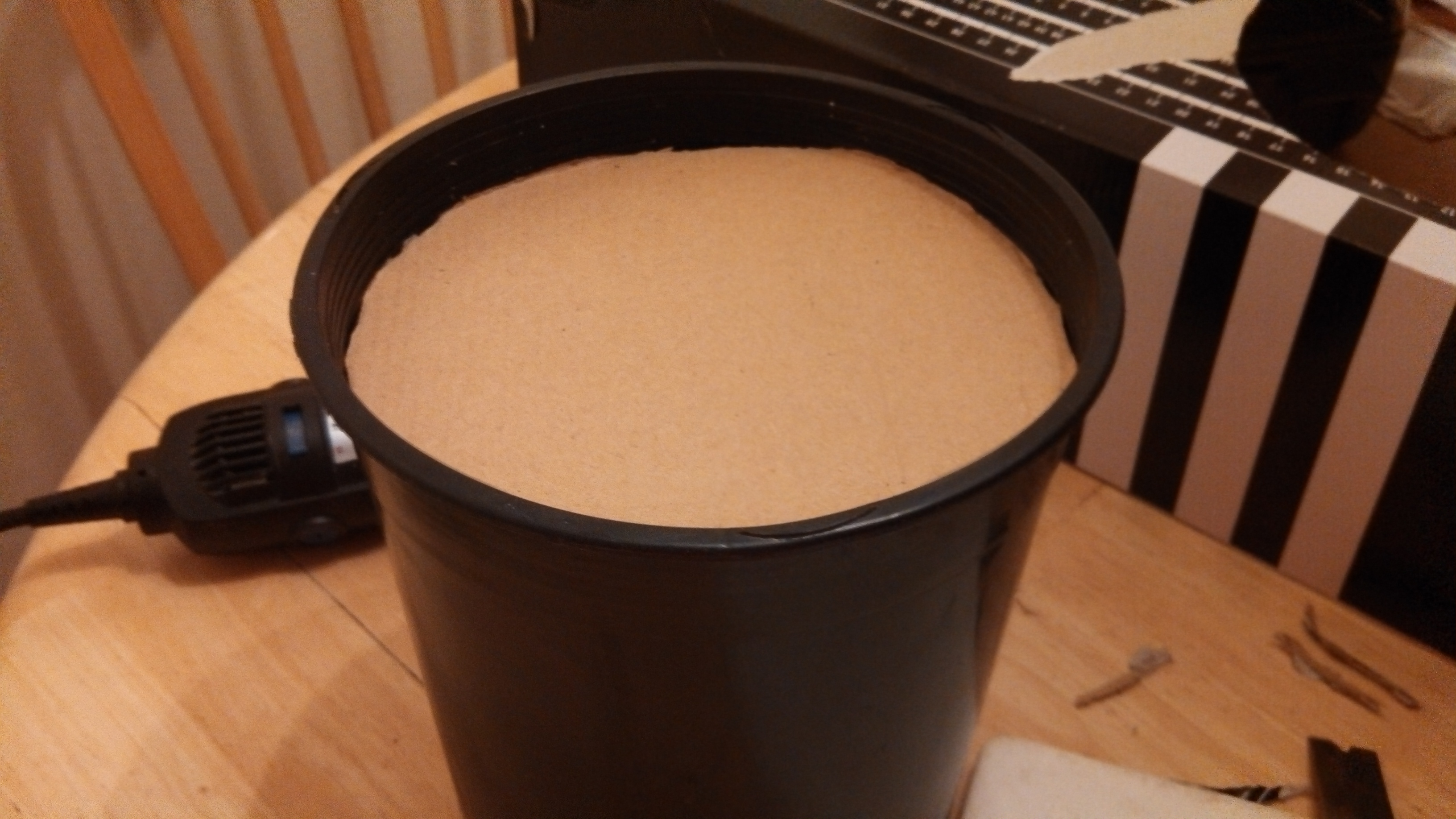 Picture of Lid