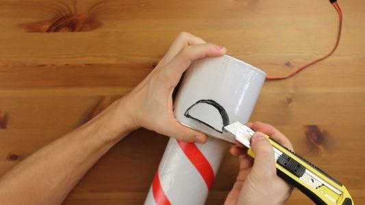 Make a Funnel