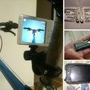 Accessories Bike