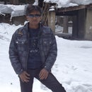 AmitK14