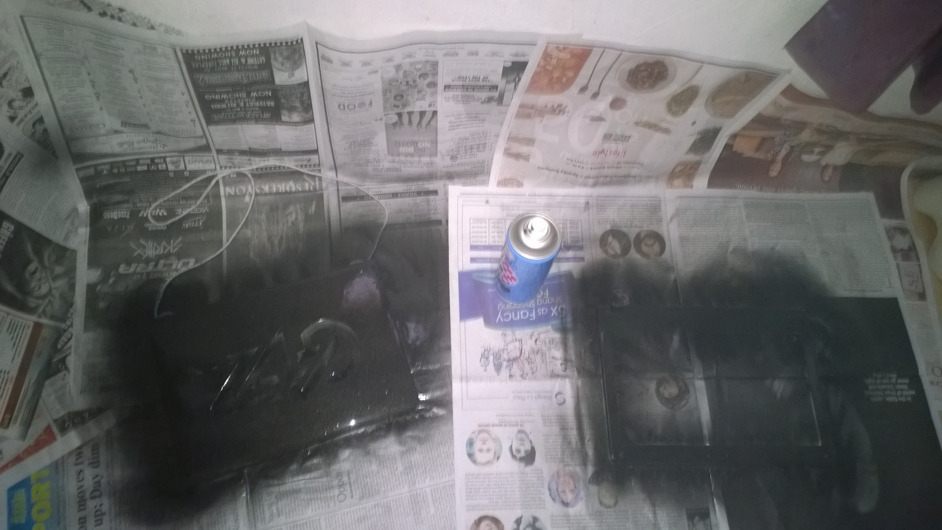 Picture of Painting