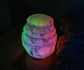 Ultimate Rainbow LEDs for Your Projects