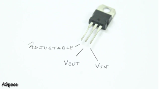 Circuit Connection.