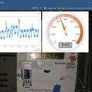 Energy Monitor in 15 Minutes