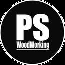 Paoson Woodwork