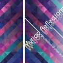 How to design a Bauhaus book cover