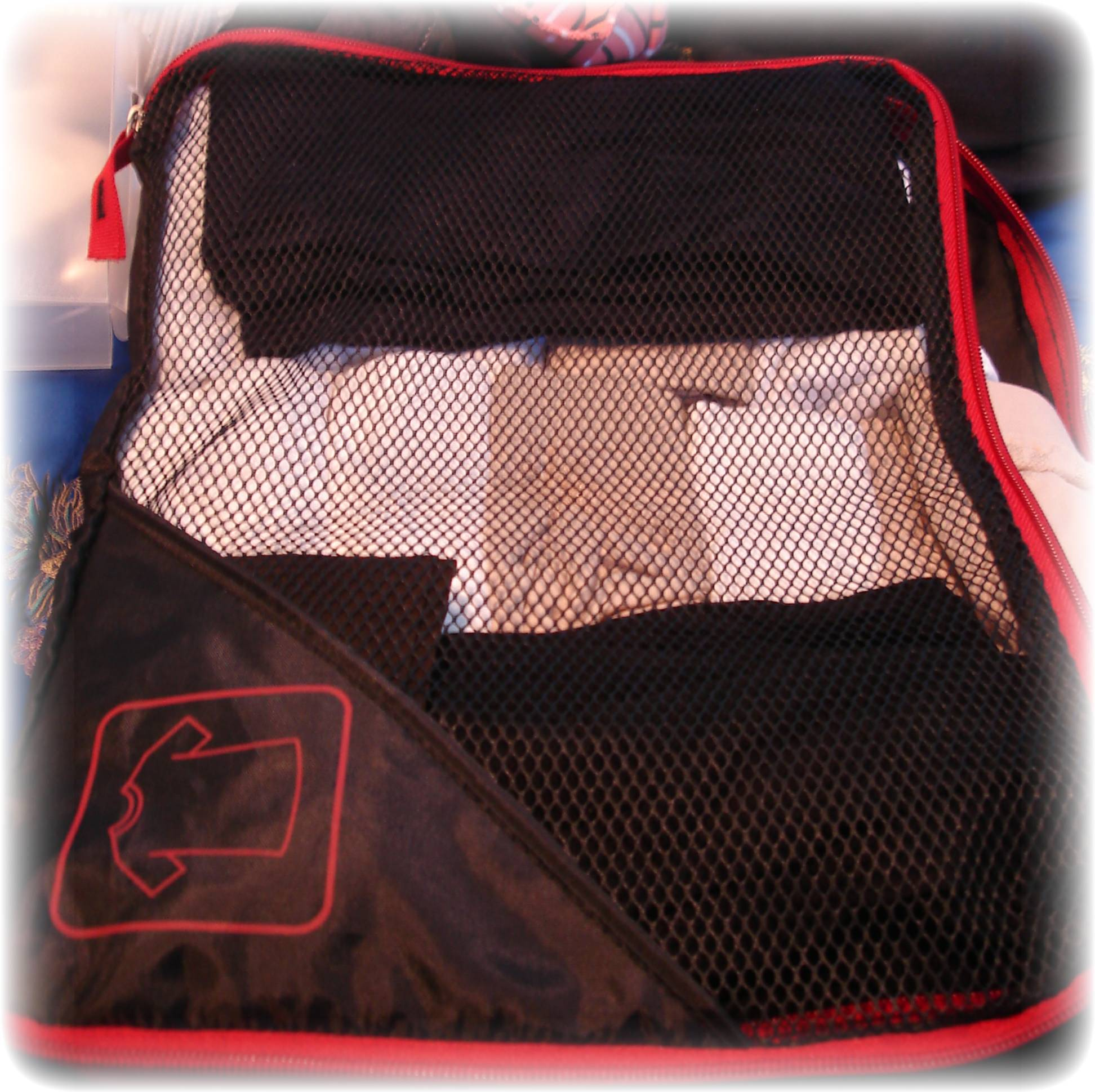 Picture of Keep on Sorting and Folding