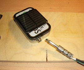 Make A Handheld Solar Power Supply