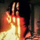 Santhana_krishnan_Prabakaran