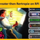 How to Create a Raspberry Pi  Retro Gaming Console