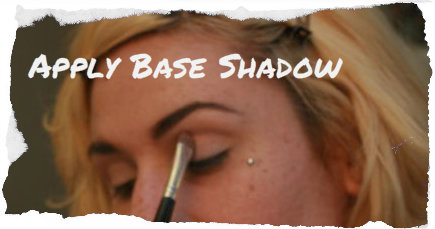 Picture of Apply Base Shadow