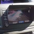 Car Back-up Camera Sun Shade