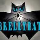 BrellyBat