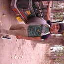 PratyayM1