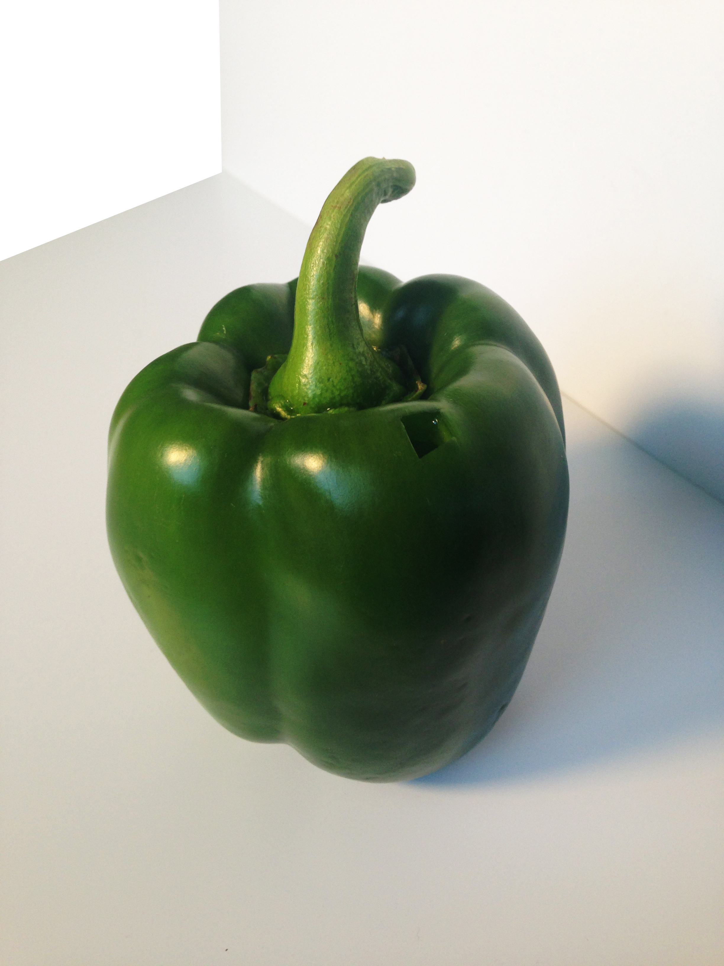 Picture of Prepare Your Vegetable