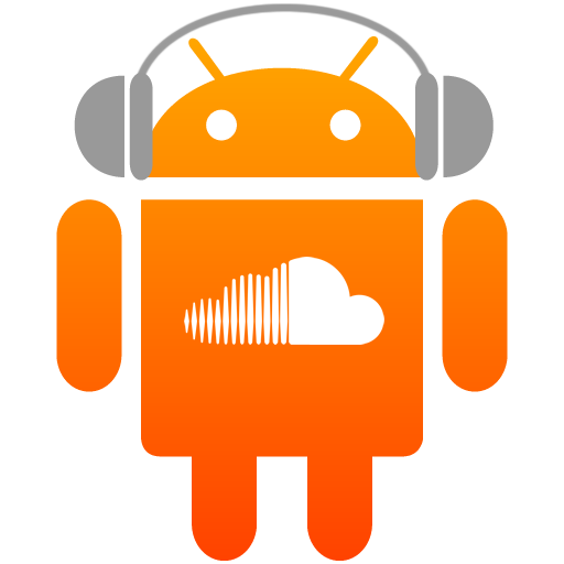 How to Upload on Soundcloud With an Android Device: 9 Steps