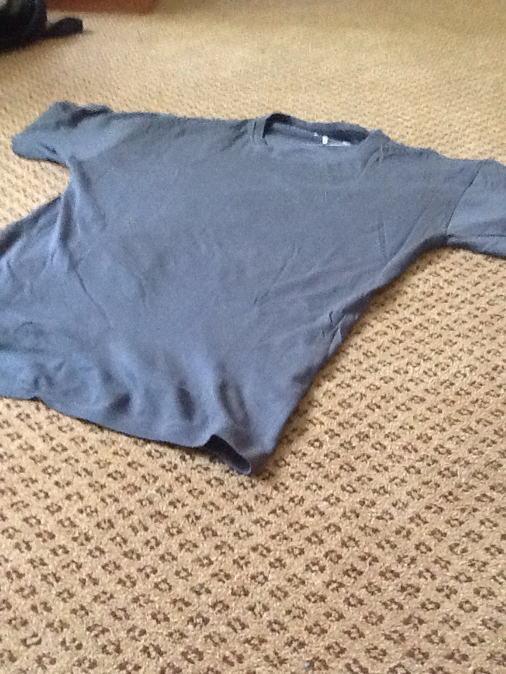 Picture of Acquire a Tee Shirt