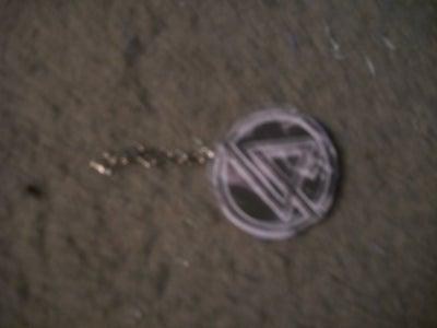 Add the Chain