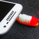 5 INTERESTING Life Hacks With Toothbrush YOU SHOULD KNOW