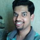 Jayesh Jayesh