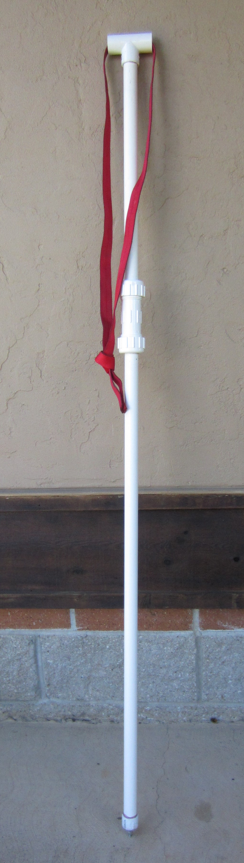 Picture of Trekking Pole/Hiking Staff