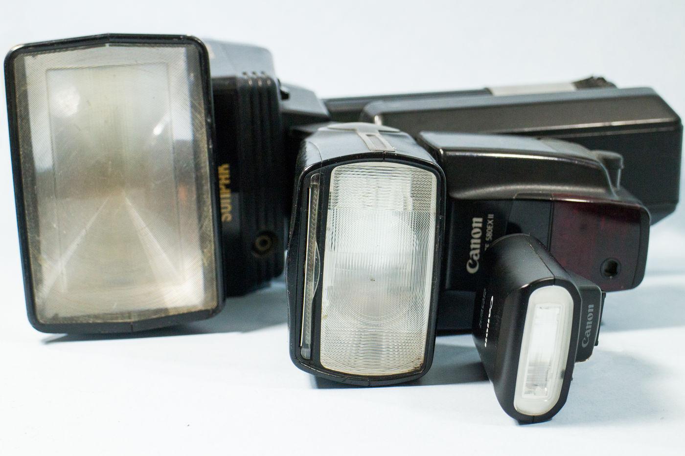 Advanced Lighting