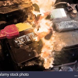 car-battery-exploding-2-CMNJ29.jpg