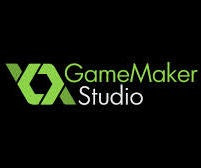 How to make a video game (no programming knowledge required!)