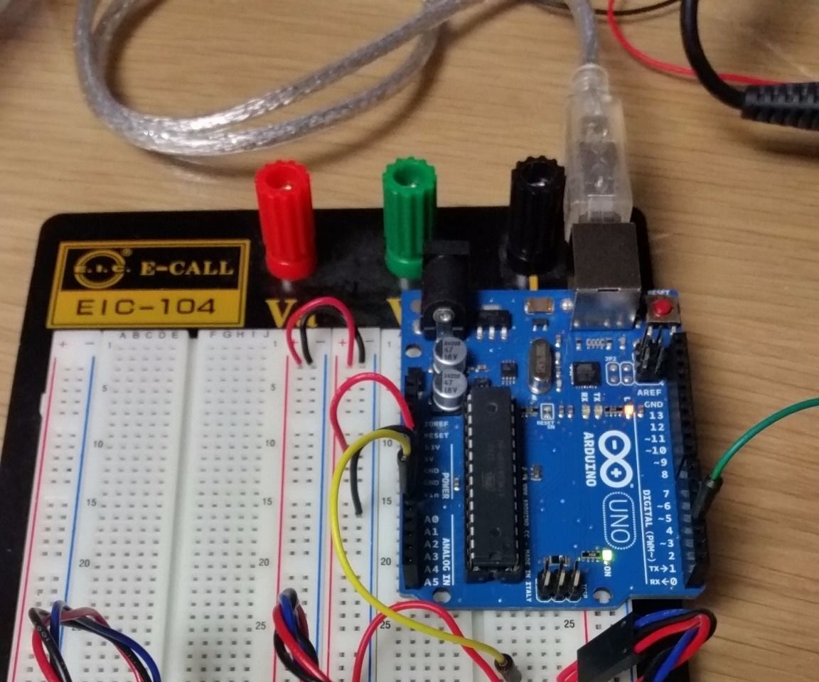 sound sensor search results sound sensor arduino clap on off