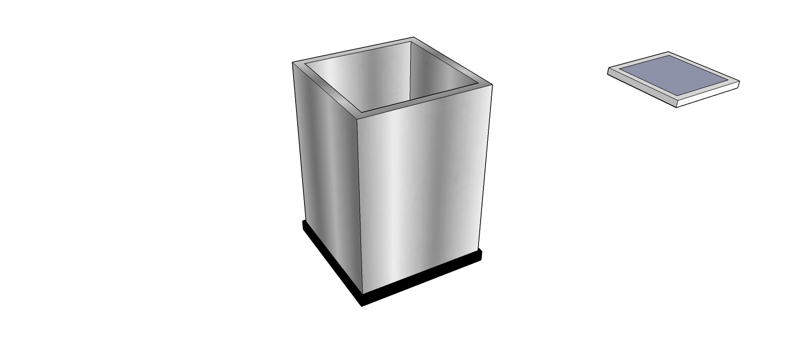 Picture of Pencil Holder