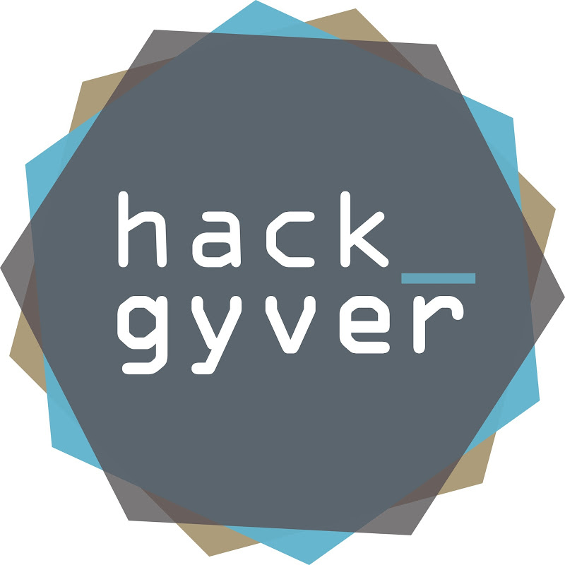 Picture of About My Hackerspace