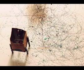 Make a Robot That Draws!