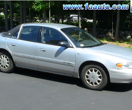 How to Change Front Brake Pads and Rotors on a Buick Century and Similar Vehicles