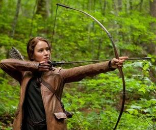 Basics of Archery
