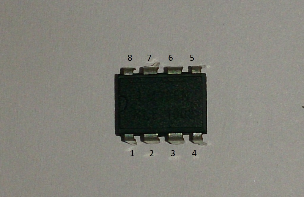 Picture of Components