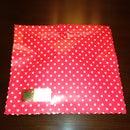 Gift Wrapping Ravioli