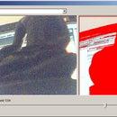 WhiteScanner3D slideshow