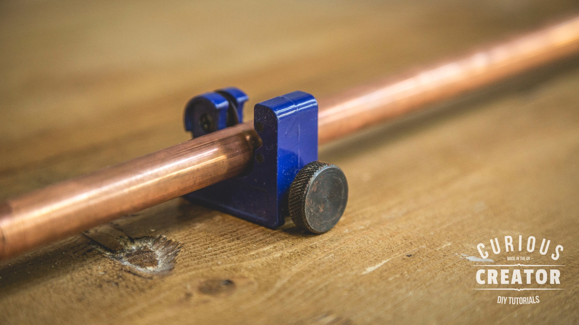 Picture of Cut Pipe