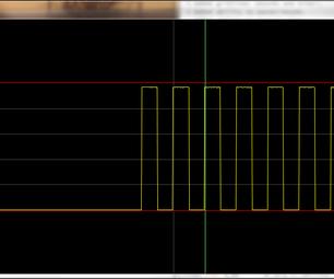 Arduino - Improved Poor Man's Oscilloscope
