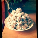 Biscuit Bombs