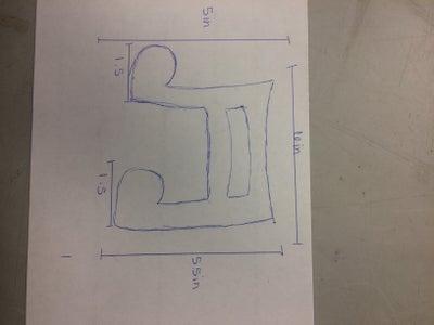 Make Your Sketch