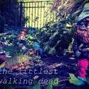 Zombie Garden Gnome Mod