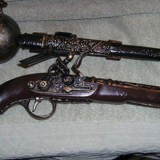 pistol+sword.JPG