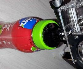 DYI SJ CAM SJ4000 floating grip