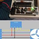 Computer Fan Speed Modifier (in Under 30 Minutes)